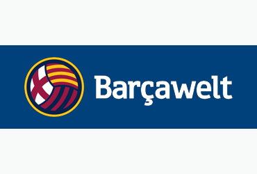 barcawelt