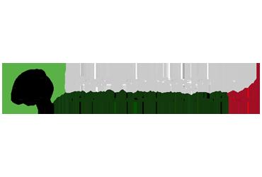 fanmagazin2