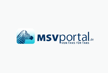 msvportal