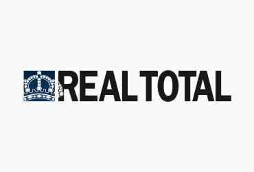 realtotal